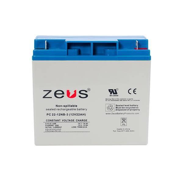 ZEUS_SLA_PC22-12_NB-_2