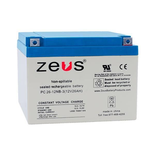 ZEUS_SLA_PC26-12_NB_1