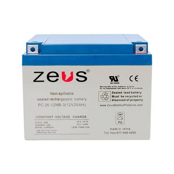 ZEUS_SLA_PC26-12_NB_2