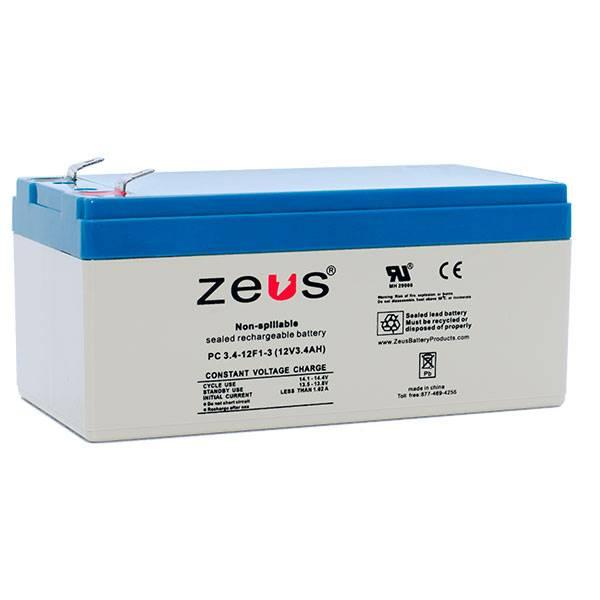 ZEUS_SLA_PC3.4-12_F1_1