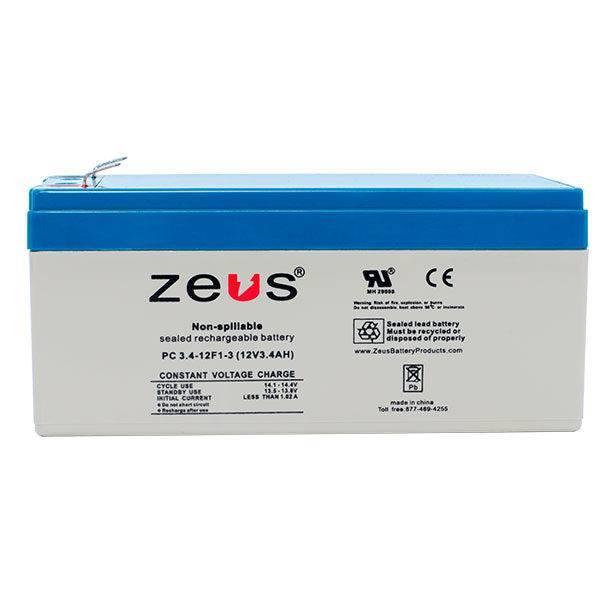 ZEUS_SLA_PC3.4-12_F1_2