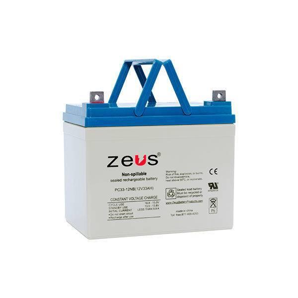 ZEUS_SLA_PC33-12_NB-_1