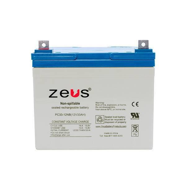 ZEUS_SLA_PC33-12_NB-_2
