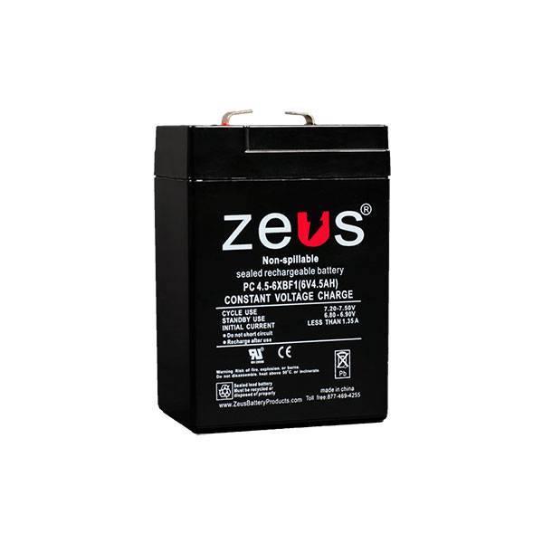 ZEUS_SLA_PC4.5-6XB_F1_1