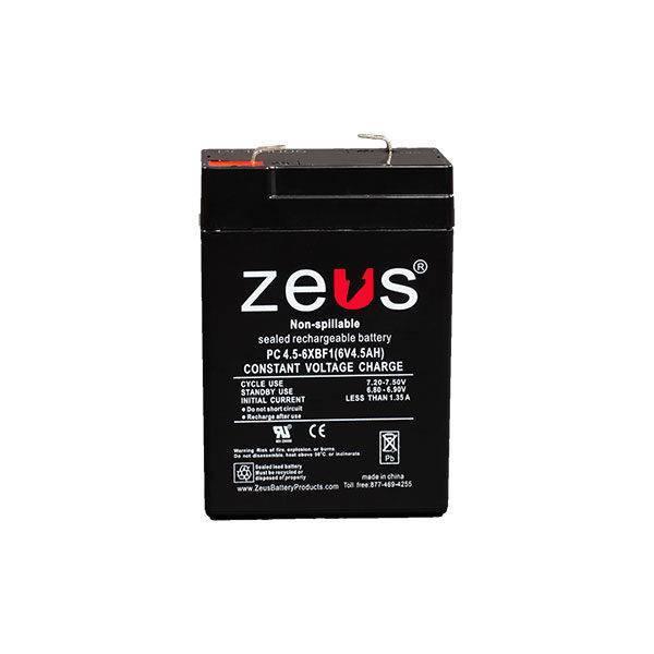 ZEUS_SLA_PC4.5-6XB_F1_2