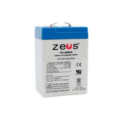 ZEUS_SLA_PC4.5-6_F1_1