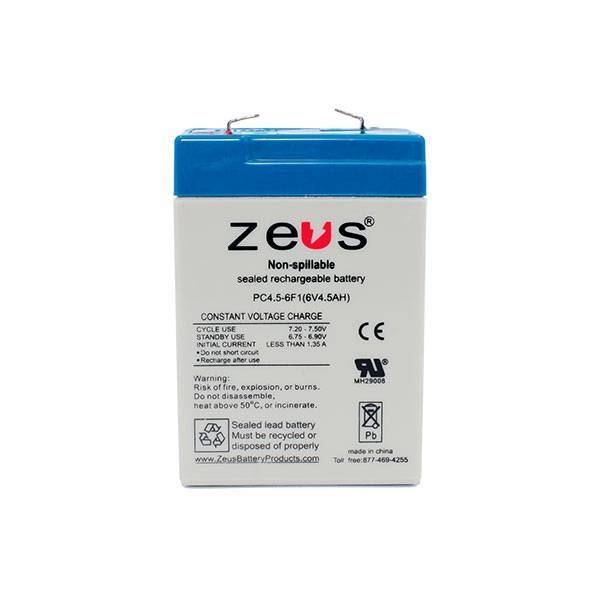 ZEUS_SLA_PC4.5-6_F1_2