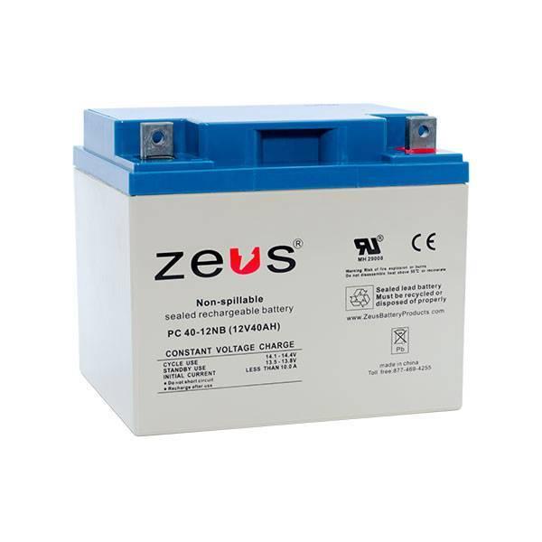 ZEUS_SLA_PC40-12_NB-_1