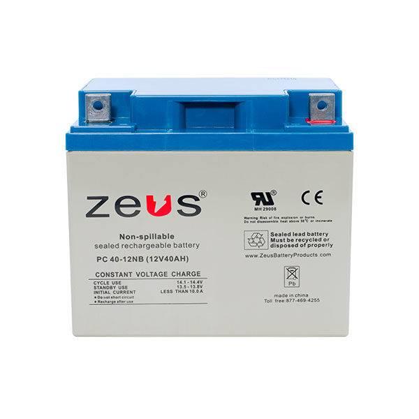 ZEUS_SLA_PC40-12_NB-_2