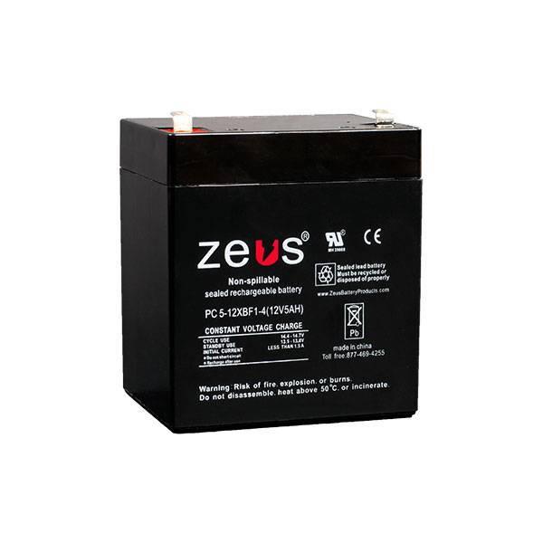 ZEUS_SLA_PC5-12XB_F1_1