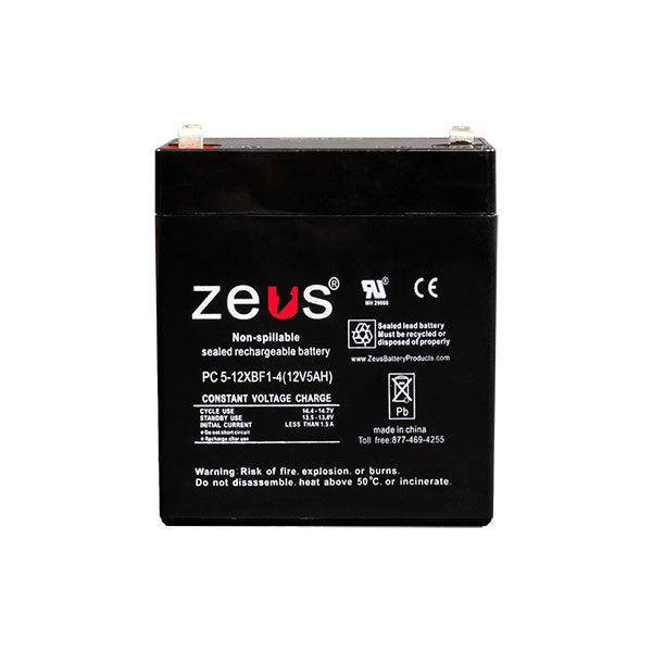ZEUS_SLA_PC5-12XB_F1_2