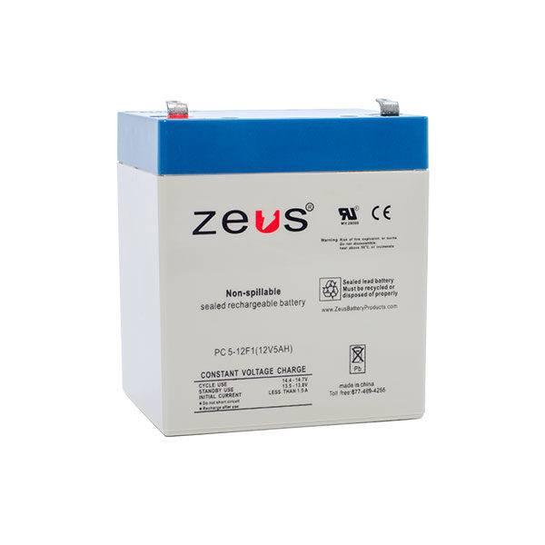 ZEUS_SLA_PC5-12_F1_1