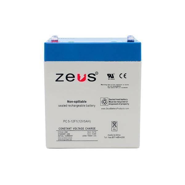 ZEUS_SLA_PC5-12_F1_2