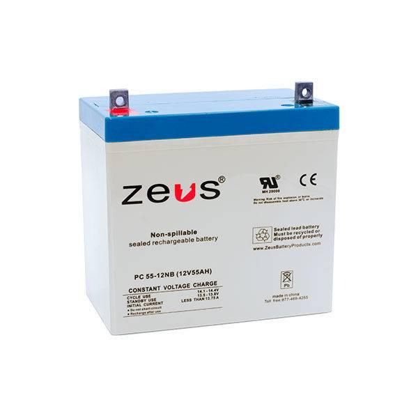 ZEUS_SLA_PC55-12_NB-_1