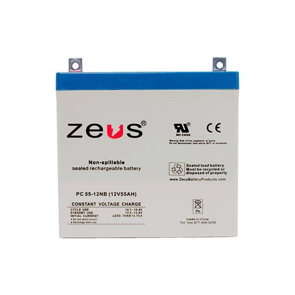 ZEUS_SLA_PC55-12_NB-_2