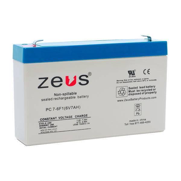 ZEUS_SLA_PC7-6_F1_1