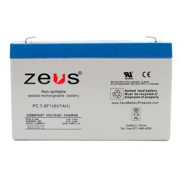 ZEUS_SLA_PC7-6_F1_2