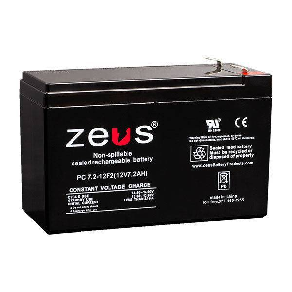 ZEUS_SLA_PC7.2-12_F2_1