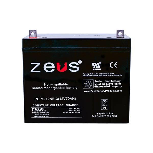 ZEUS_SLA_PC70-12S_NB-_1
