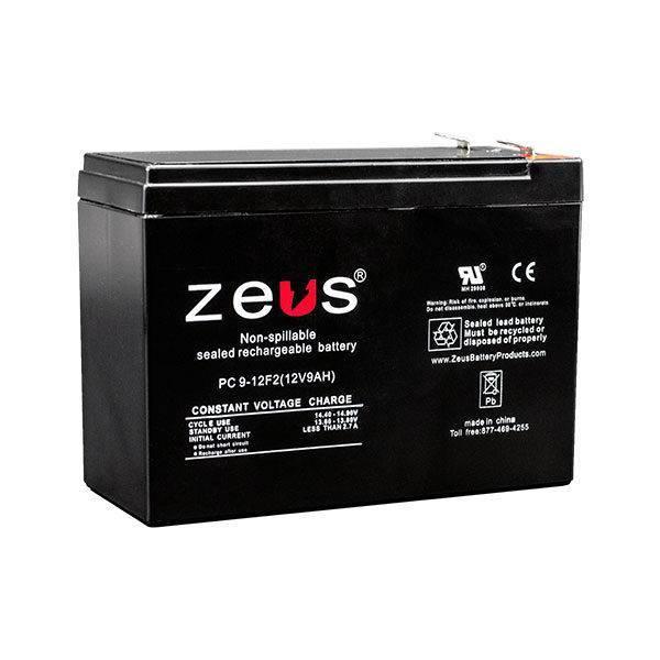 ZEUS_SLA_PC9-12_F2_1