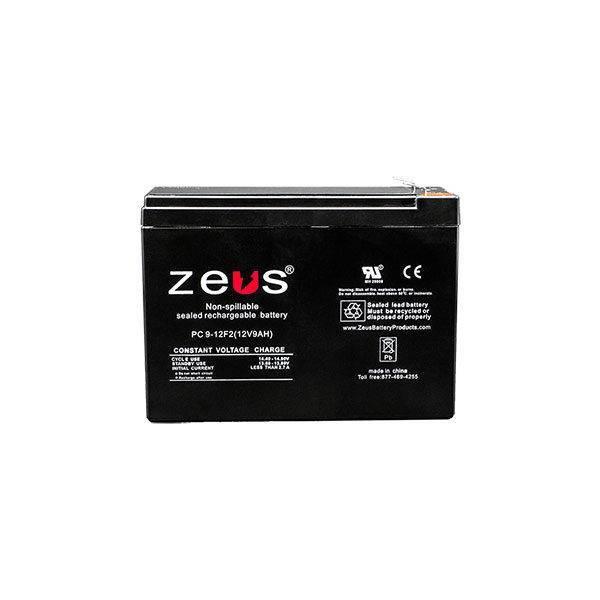 ZEUS_SLA_PC9-12_F2_2