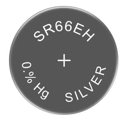 ZEUS_SR66-377_SILVER_OXIDE
