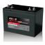 Zeus PC12-108-G27 Battery